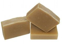 Beer Soap, good for the guys for Christmas! Basic Cold Process Beer Soap Recipe