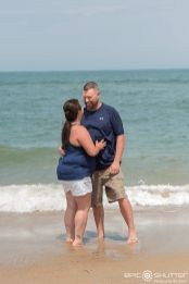 #KillDevilHills #BestWestern #NorthCarolina #EpicShutterPhotography #OuterBanksPhotographers #HatterasPhotographers #HatterasIsland #FamilyPortraits #Love #EngagementPortraits #OBX #OuterBanksVacation #Photographers
