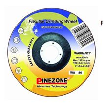 7 Best Perfect Line Grinding Wheel For Stainless Steel Images
