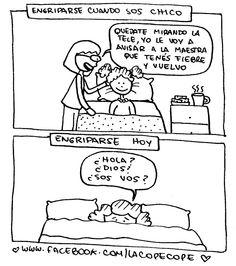 Hahahha #vivir solo