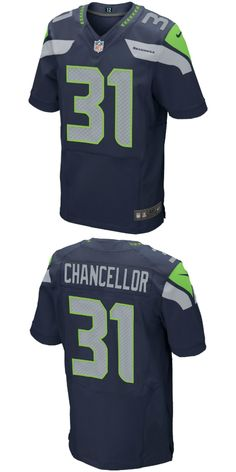 UP TO 70% OFF. Kam Chancellor Seattle Seahawks Nike Elite Jersey College Navy. Seattle Seahawks Quilts Antonio Brown Merchandise Coach Hoodies Buses Mom Favorite Things Faces Smile Abs Vintage Posters Coupon Codes Cleats Gold Rush Numbers Russell Wilson Legion Of Boom 18th Man Skyline Go Hawks Beanie Letters Bobby Wagner Car Youth Bucs Football Mike Evans Fire The Cannons Fitzpatrick Pirate Ship Throwback Panthers Ebay New Uniforms Marcus Mariota Lps Pigeon Forge Lockers Nashville Cars Httr Hogs Kam Chancellor, New York Giants Jersey, Bobby Wagner, Mike Evans, Nfl Los Angeles, Custom Football, Seattle Seahawks, Football Jerseys, Shirts For Girls