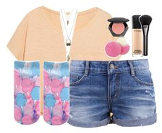 """Socks Contest