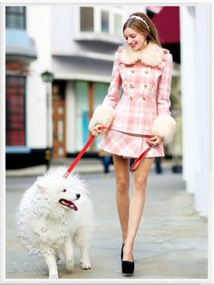 Cheap Wool & Blends on Sale at Bargain Price, Buy Quality collar pin, coat collar types, coats with fur lining from China collar pin Suppliers at Aliexpress.com:1,Type:Slim 2,Style:Fashion 3,Color Style:Natural Color 4,Pattern:slim 5,Sleeve Style:Puff Sleeve