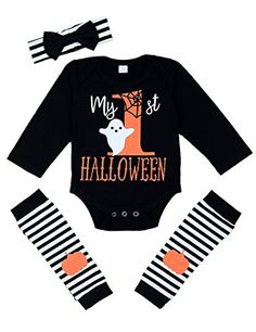 a31011e3cf3b 93 Best The Best Baby Girl   Boy Clothes images in 2019
