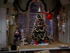 the-mary-tyler-moore-show-christmas-and-the-hard-luck-kid