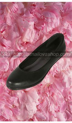 женские сабо туфли фото