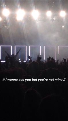 The 1975, Artsy, Wise Words, Concert, Matty Healy, Music, Movie Posters, Painting, Tattos