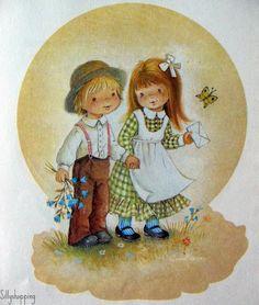 posts cards vintage - Ana Cecilia Chaverri - Álbumes web de Picasa