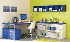 birou copii – Căutare Google Corner Desk, Google, Furniture, Home Decor, Corner Table, Decoration Home, Room Decor, Home Furnishings, Arredamento