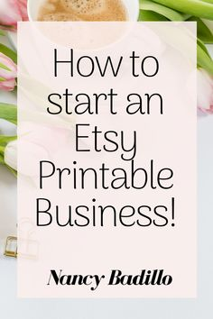 Wan to learn how to start an Etsy printable business. Click to learn more! What are digital products, how to make digital downloads for Etsy, how to make digital art, how to make digital planner, how to make digital collage art, how to make digital prints, income on Etsy, how to make passive income online, digital downloads to sell on Etsy, how to create digital downloads for Etsy, Etsy digital downloads, selling digital downloads on Etsy, Etsy printables business. #etsyprintables… Digital Collage, Collage Art, Digital Prints, Digital Art, Etsy Business, Business Tips, Marketing Plan, Business Marketing, Seo Help