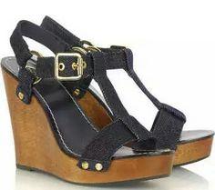c115766cb 25 Best Sandals images