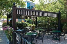 1000 Images About Shadetree Canopies On Pinterest
