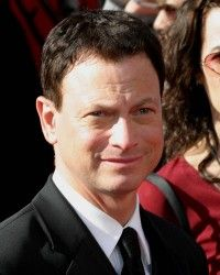 Gary Sinise - Ethnicity of Celebs Gary Sinise, Character Bank, Vintage Boys, Celebs, Celebrities, Female Images, Role Models, Character Inspiration, Actors & Actresses