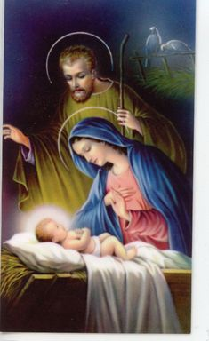 https jesus photo's - Yahoo Search Results Yahoo India Image Search results Christian Artwork, Christian Pictures, Christmas Nativity Scene, Christmas Scenes, Free Jesus Wallpaper, Baby Jesus Pictures, Christmas Bible Verses, Catholic Pictures, Jesus Photo