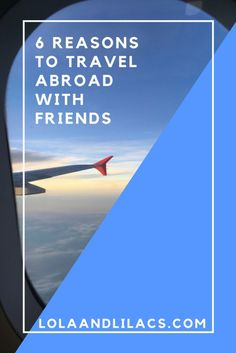 travel abroad | trav