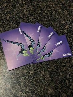 Fortnite Minty pickaxe code rare (Please Read The Description! All Codes, Forza Horizon 4, Game & Watch, Pc Ps4, Game Item, Pvp, Epic Games, Modern Warfare, Free Games