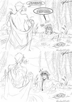 Read Comics and Mini Comics from the story Cute Klance Comics au by with reads. Voltron Klance, Voltron Force, Form Voltron, Voltron Ships, Keith Kogane, Keith Lance, Yuri, Samurai, Altean Lance
