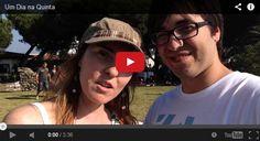 Ontem divertimo-nos imenso na quinta com a nossa equipa Lazy, mas também trabalhamos e tivemos uma formação I.N.C.R.Í.V.E.L. Vê aqui no blog o primeiro vídeo que fizemos: http://offer.splashtoolbox.com/ydgpr