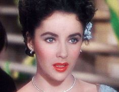 Jane Powell plays Judy--a kooky teenager who can sing like a bird but who has difficulty picking friends. Description from fragraelizabethtaylor.blogspot.com. I searched for this on bing.com/images