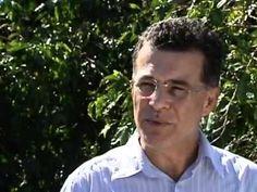 Reportagem Globo Rural - Utilização do Gesso Agrícola nas raízes de café - YouTube