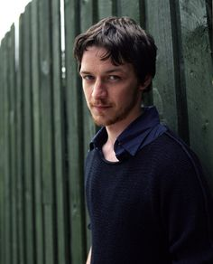 Top 10 James McAvoy moments: Shameless, Atonement and X Men ...