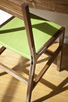 1.2 chair | urbancase