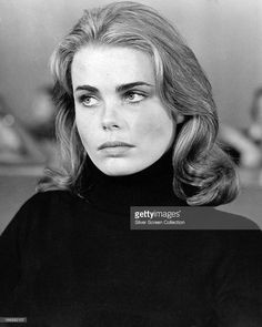 american-actress-and-model-margaux-hemingway-in-a-publicity-still-for-picture-id166893107 (819×1024)