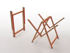 folding trestle legs - Google Search