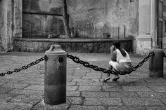 Ruud's Phlog   Vertelsels van een straatfotograaf