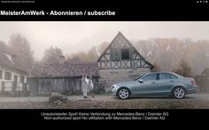 #LOL: take a look at this #MercedesBenz C-Class ad featuring young boy Adolf Hitler  http://www.4wheelsnews.com/daimler-says-mercedes-benz-c-class-spoof-ad-adolf-hitler-is-inappropriate/