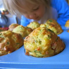 Cheese and Veg Muffins. Cooking with Kids 2019 Learn with Play at Home: Cheese and Veg Muffins. Cooking with Kids The post Cheese and Veg Muffins. Cooking with Kids 2019 appeared first on Lunch Diy. Healthy Toddler Lunches, Toddler Lunch Recipes, Healthy Recipes For Toddlers, Simple Recipes For Kids, Lunch Ideas For Toddlers, Kids Meal Ideas, Healthy Recipes For Kids, Healthy Toddler Breakfast, Easy Toddler Meals