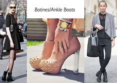 #Looks #Tendencias #Moda