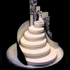 DÜĞÜN SALONLARI DÜĞÜN PASTASI | Düğün Pastası Seçimi