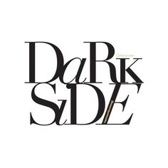 Dark Side ❤ liked on Polyvore