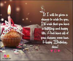 Happy Birthday Greetings Friends, Birthday Wishes For Lover, Birthday Wishes Cake, Happy Birthday Wishes Images, Happy Birthday Celebration, Birthday Wishes For Friend, Happy Birthday Flower, Birthday Wishes Messages, Happy Birthday Pictures