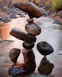 """Finding balance where I once had none. I realize now how important it is to take time for """"me"""" time to connect with my mind body and spirit. Namaste http://ift.tt/18ViCd7 #fit #healthy #yoga #laptoplifestyle #health #fitness #motivation #workout #foodporn #cleaneating #adventure #transformation #aloe #meditation #weightlossjourney #foreverfit #harmony #forever #sunshine #travel #explore #love #instatravel #travelling #happy #success #karma #journey #livingwithgratitude #besomebodyshero by…"""