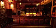 Spotahome Guide to 5 Coolest Bars in Berlin Cool Bars, Night Life, Liquor Cabinet, Berlin, Furniture, Home Decor, Decoration Home, Room Decor, Home Furnishings