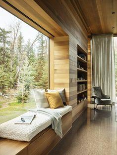 Living Spaces, Living Room, Window Design, Architect Design, Home Interior Design, Home Furniture, Painted Furniture, Bedroom Furniture, Furniture Ideas