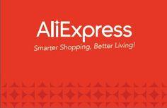 AliExpress 70% Off Promo Code  « Free Promo Code Best Deals Save Money