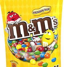 m&m amendoim - Pesquisa Google