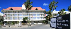 Hotel Restaurant, Saint Martin, Hotel Suites, Cafe Bar, Beach Hotels, All Over The World, Island, Boutique, Mansions