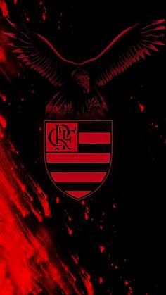 Tagged with diego, flamengo, crf, ribas; Liverpool Bird, Liverpool Stadium, Anfield Liverpool, Salah Liverpool, Liverpool Soccer, Galaxy Wallpaper, Wallpaper S, Football Wallpaper