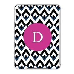 Mark & Graham Pattern iPad Case ($69) ❤ liked on Polyvore featuring accessories, tech accessories, ipad mini case, ipad mini cover case, apple ipad case, ipad cover case and ipad air cover case