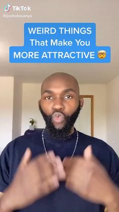 Guy Advice, Crush Advice, Teen Life Hacks, Useful Life Hacks, Super Funny Videos, Funny Short Videos, Boy Facts, Crush Facts, Physiological Facts