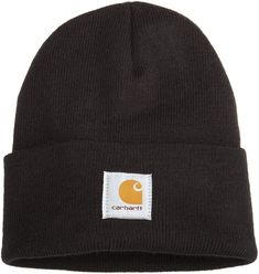 51a2f21cea9 Our acrylic watch hat is made of stretchable