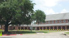 Don Veller Seminole Golf Club at Innovation Park