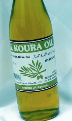 Koura-olive-oil.jpg 1000 × 1681 bildepunkter