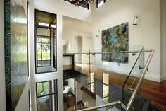 Townhouse Design, Pictures, Remodel, Decor and Ideas - page 56