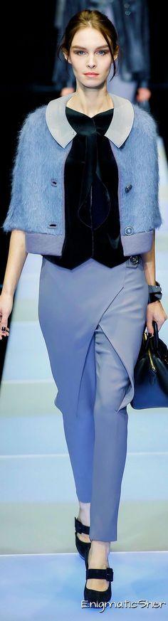 I like this dress. really like I like this dress. really like #dress #dresses #women #i_like