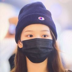 김채원 kim chaewon, #kpop #izone #gg #girlgroup #chaewon #icons Beanie, Icons, Hats, Fashion, Moda, Hat, Fashion Styles, Symbols, Beanies